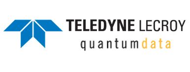 teledyne-lecroy-quantum-data2