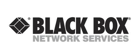bboxnetserv_logo_k_web