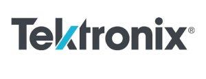 Tektronix Web_web