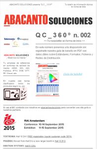 Q C _ 3 6  0º n.002