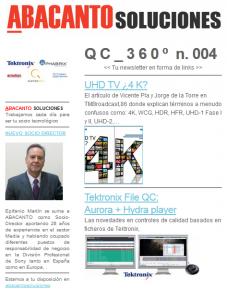 QC_360_n4