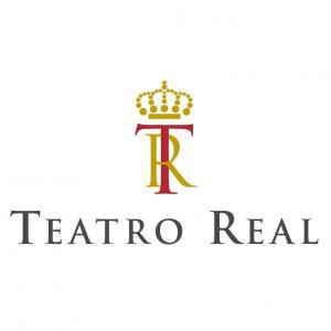 TeatroReal1