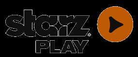 Starzplay-Logo1