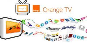 orange-tv1