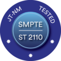 jt-nm_tested_badge
